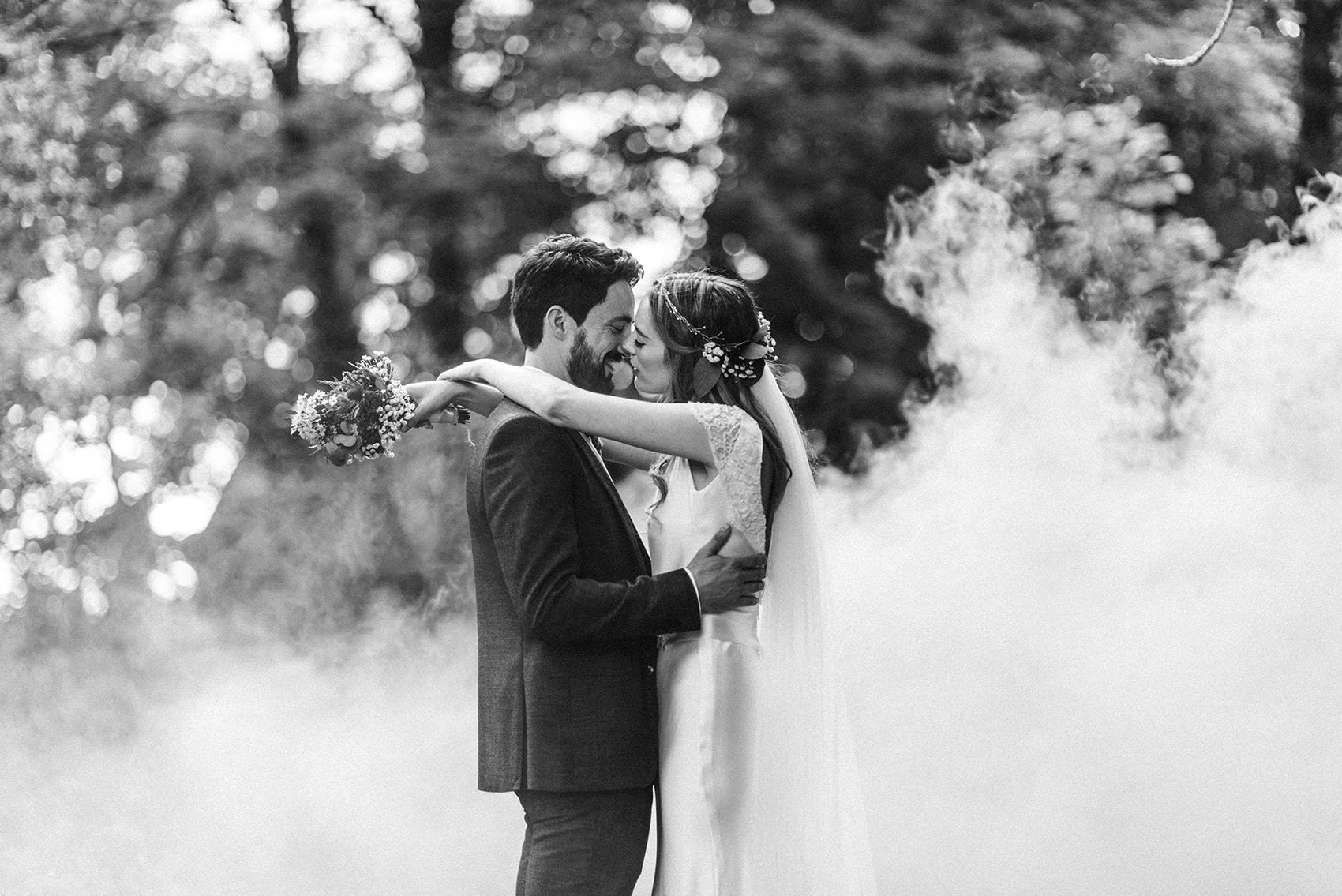 IG Studio wedding photographer 2