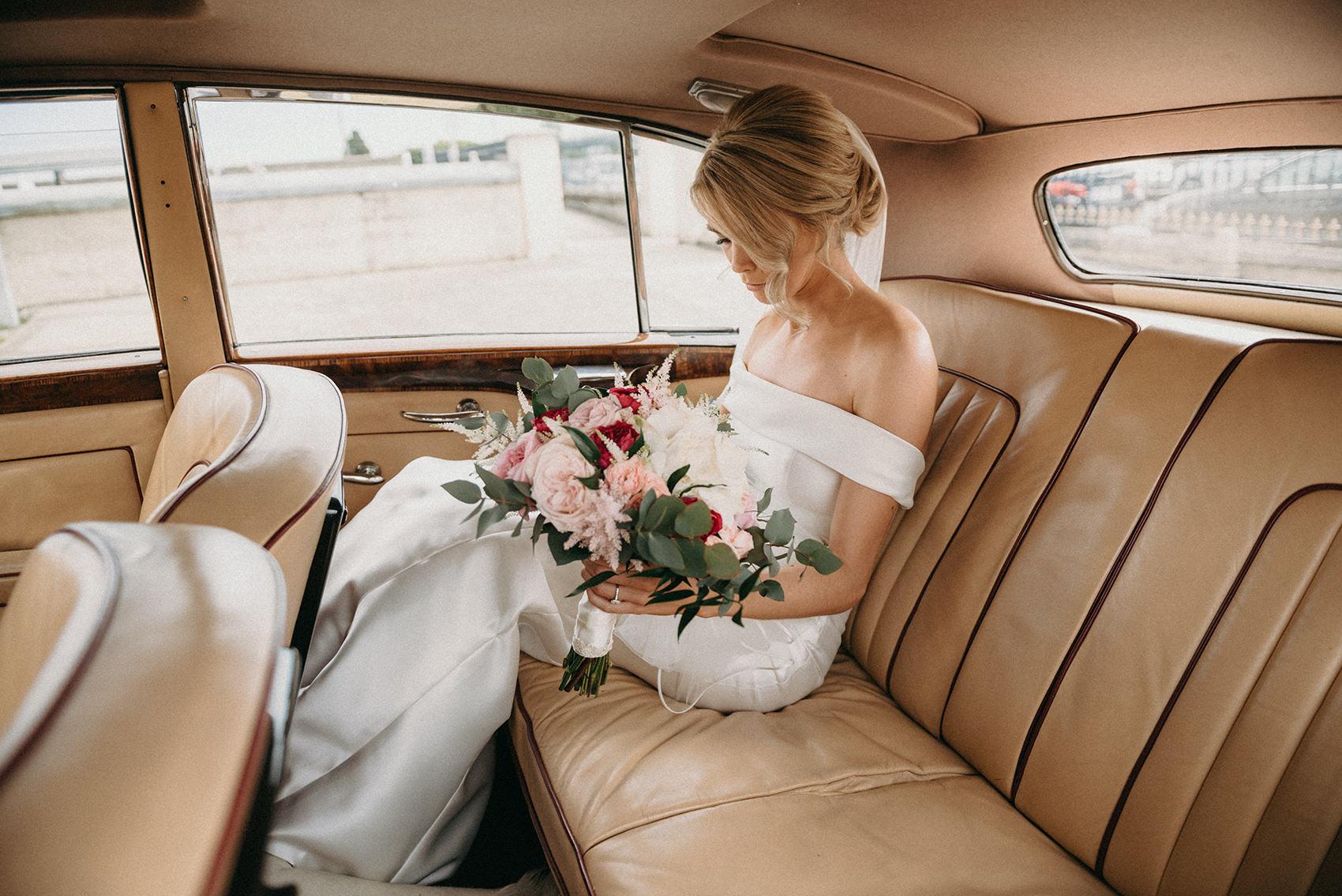 IG Studio wedding photographer 4