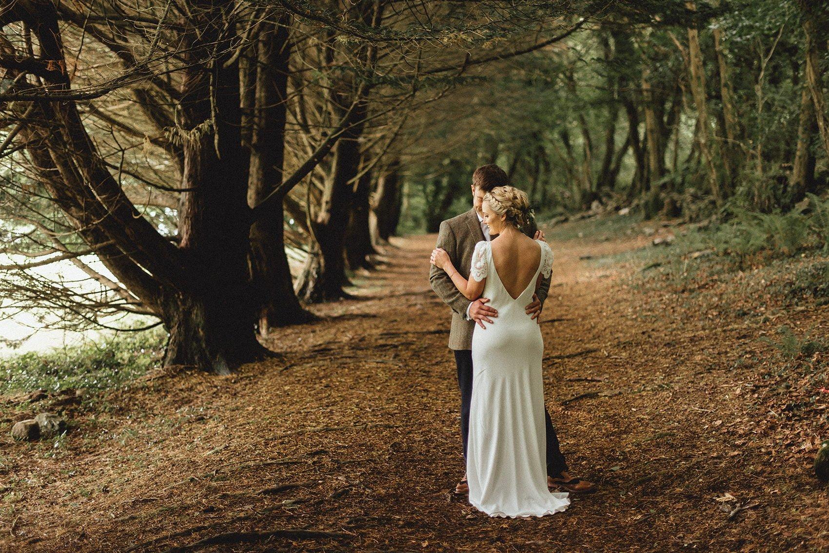 IG Studio wedding photographer 11