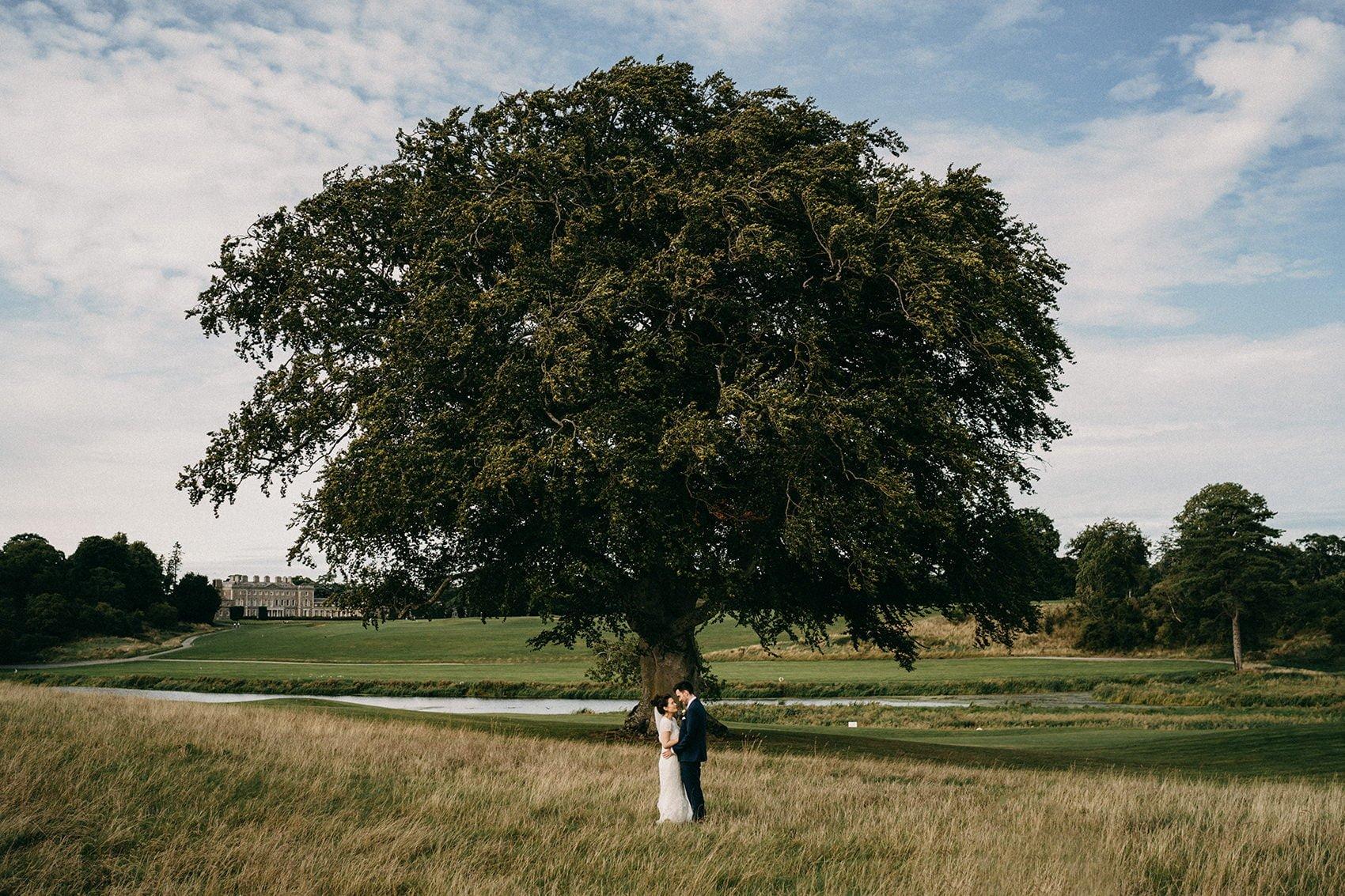 IG Studio wedding photographer 13