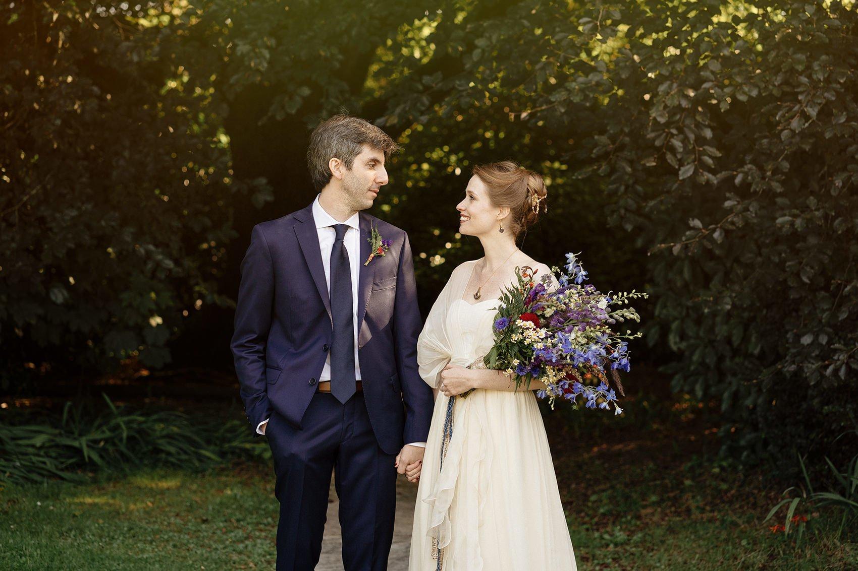 IG Studio wedding photographer 14