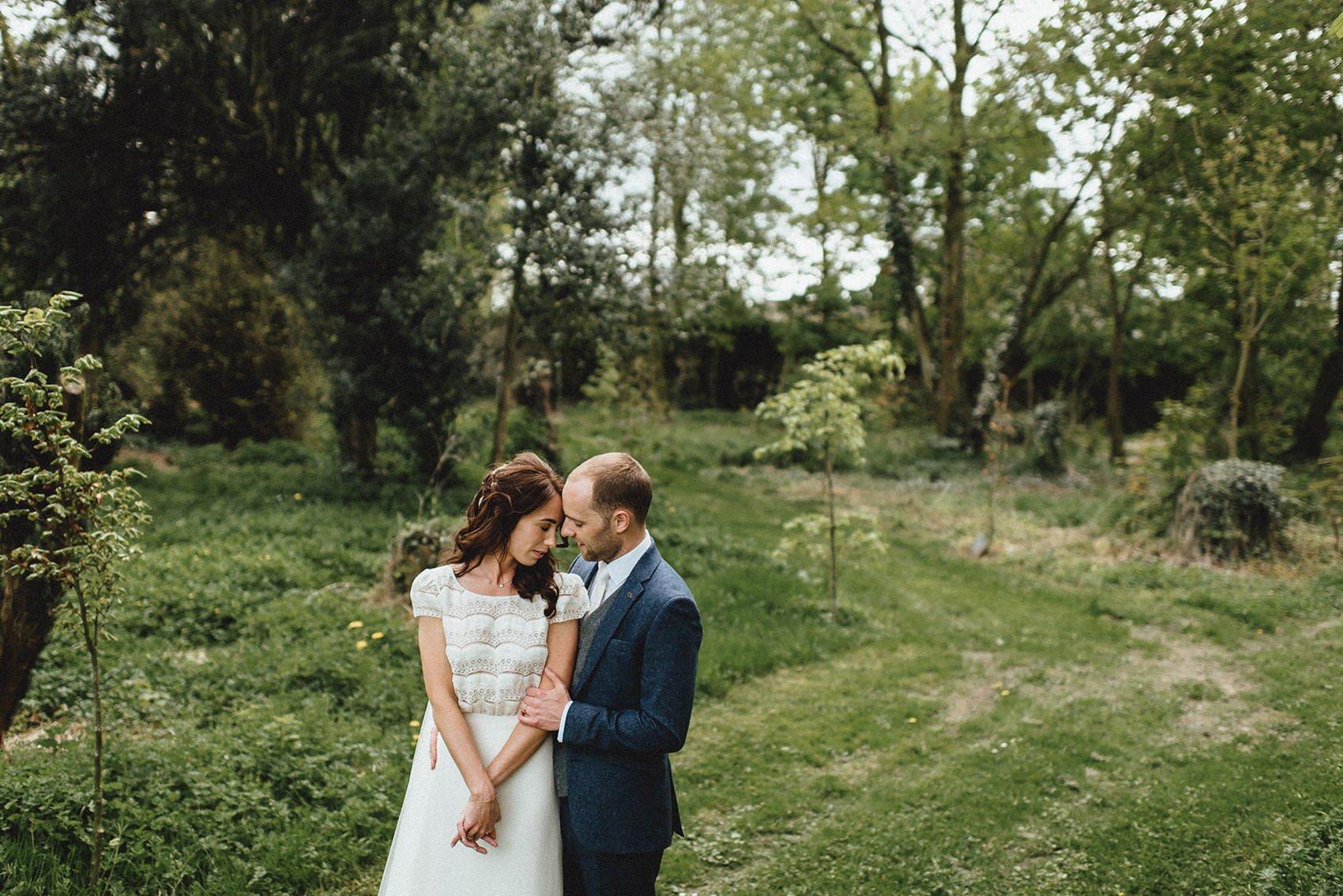 IG Studio wedding photographer 15