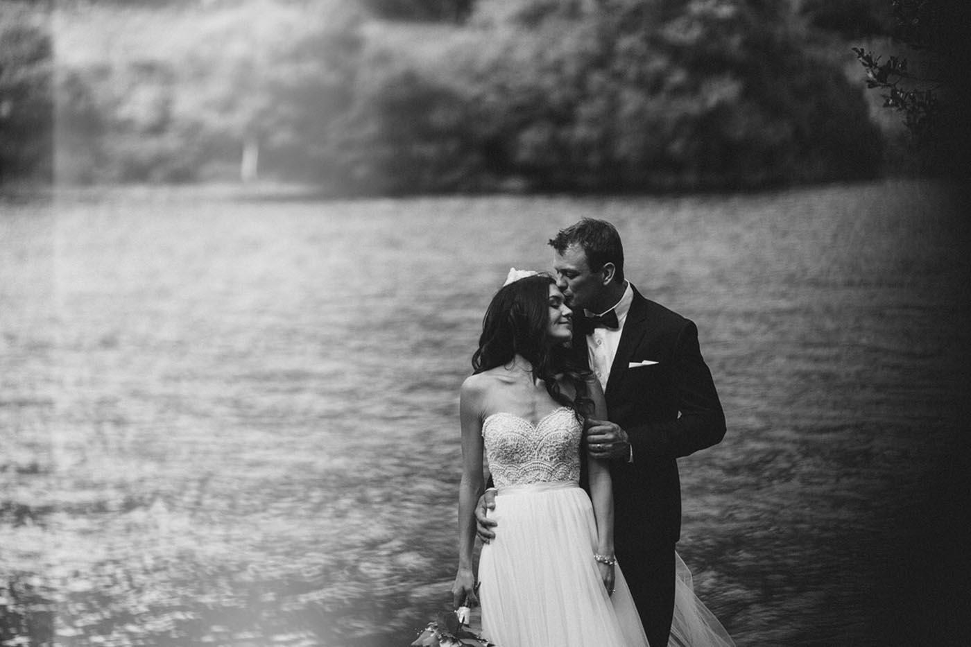 Pawel Bebenca wedding photographer 12
