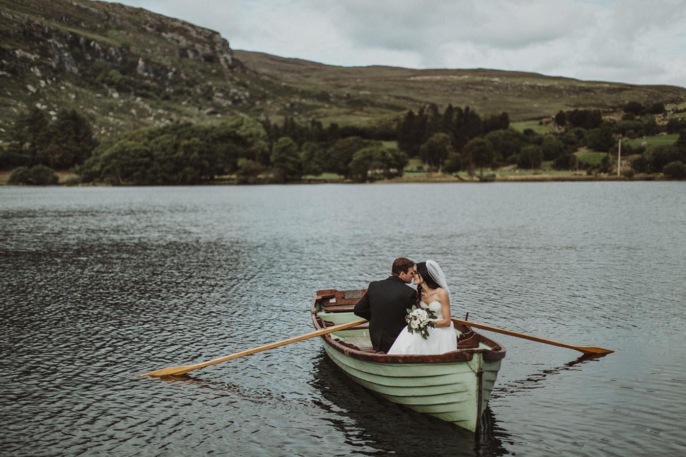 Pawel Bebenca wedding photographer 13