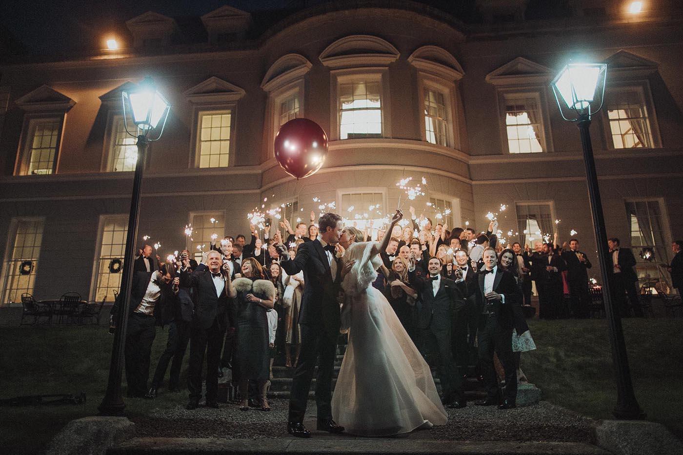 Pawel Bebenca wedding photographer 14
