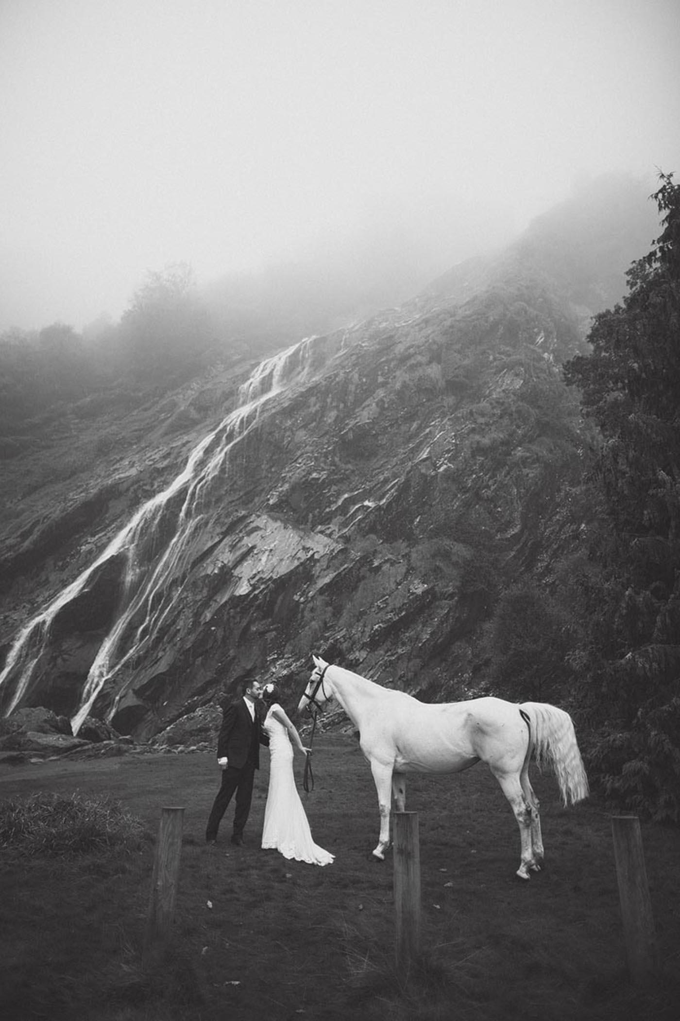 Pawel Bebenca wedding photographer 6