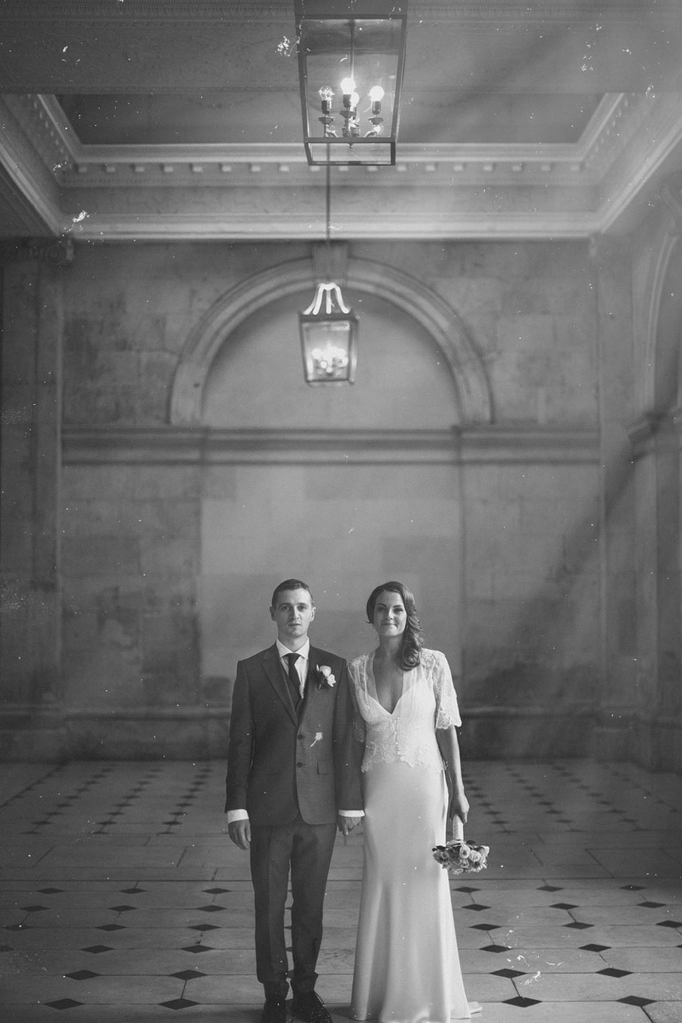 Pawel Bebenca wedding photographer 5