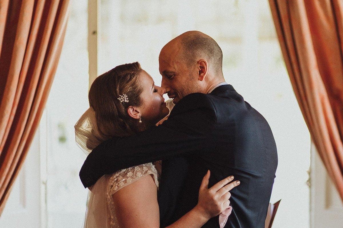 Pawel Bebenca wedding photographer 7