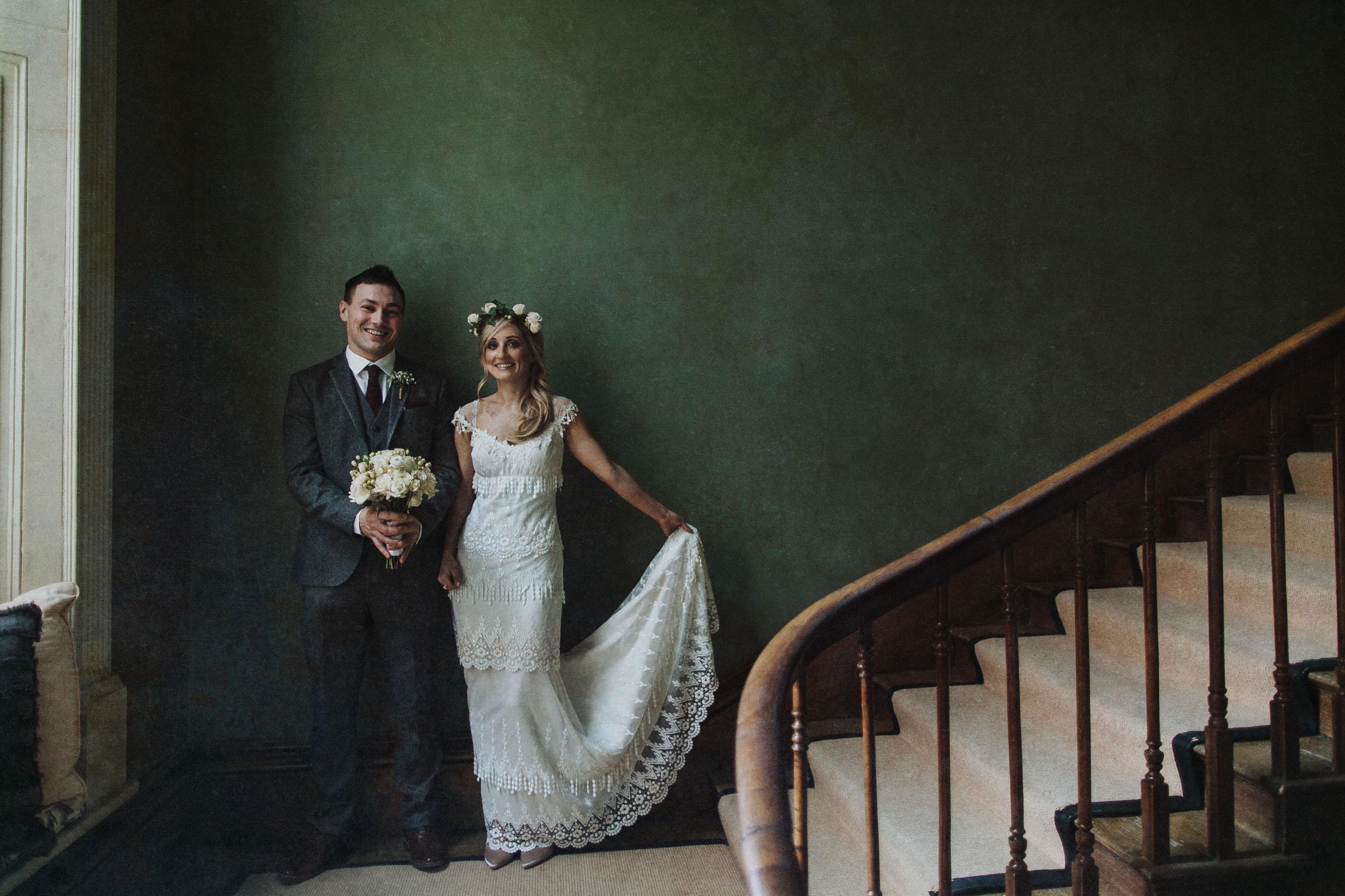 Pawel Bebenca wedding photographer 8