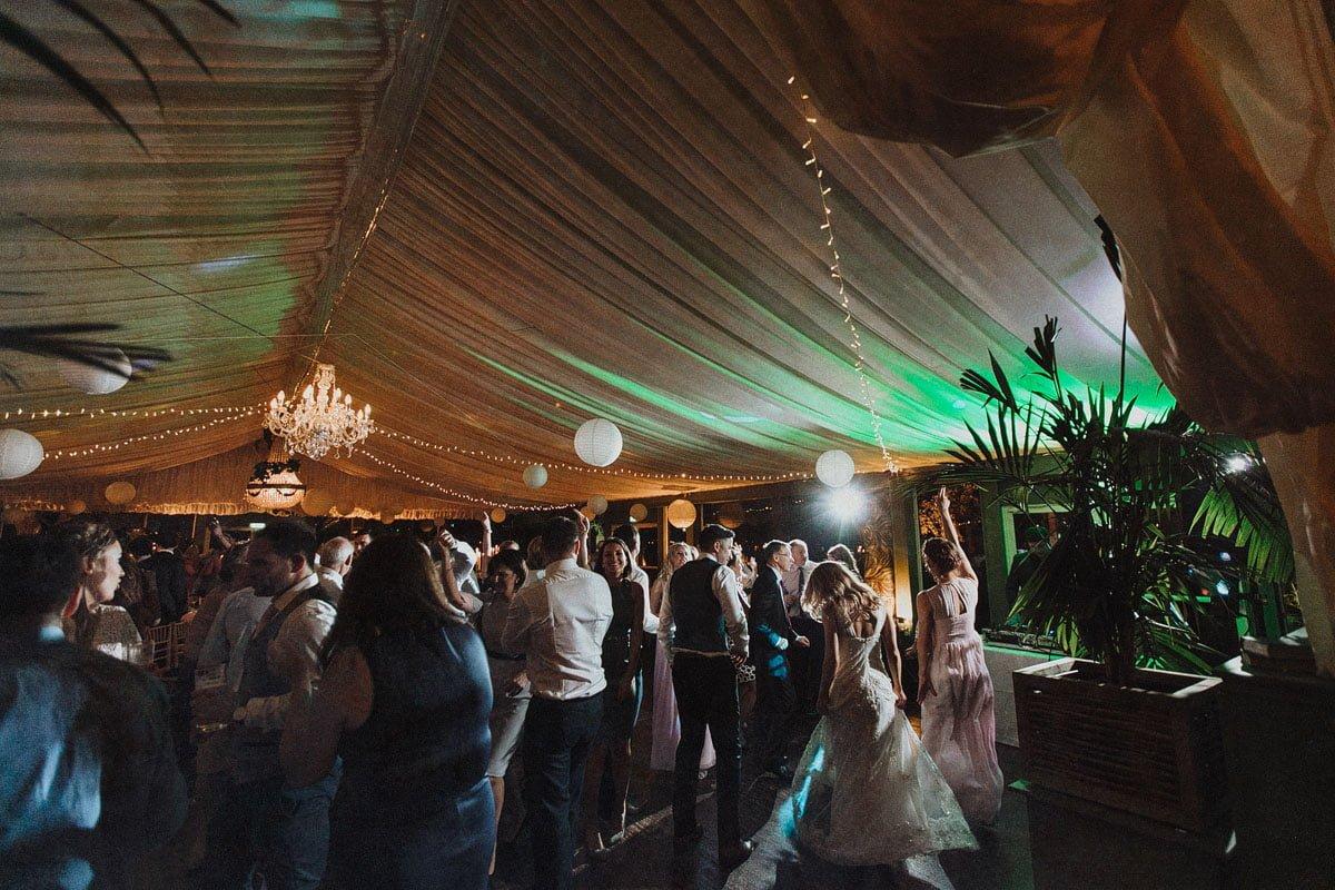 Pawel Bebenca wedding photographer 9
