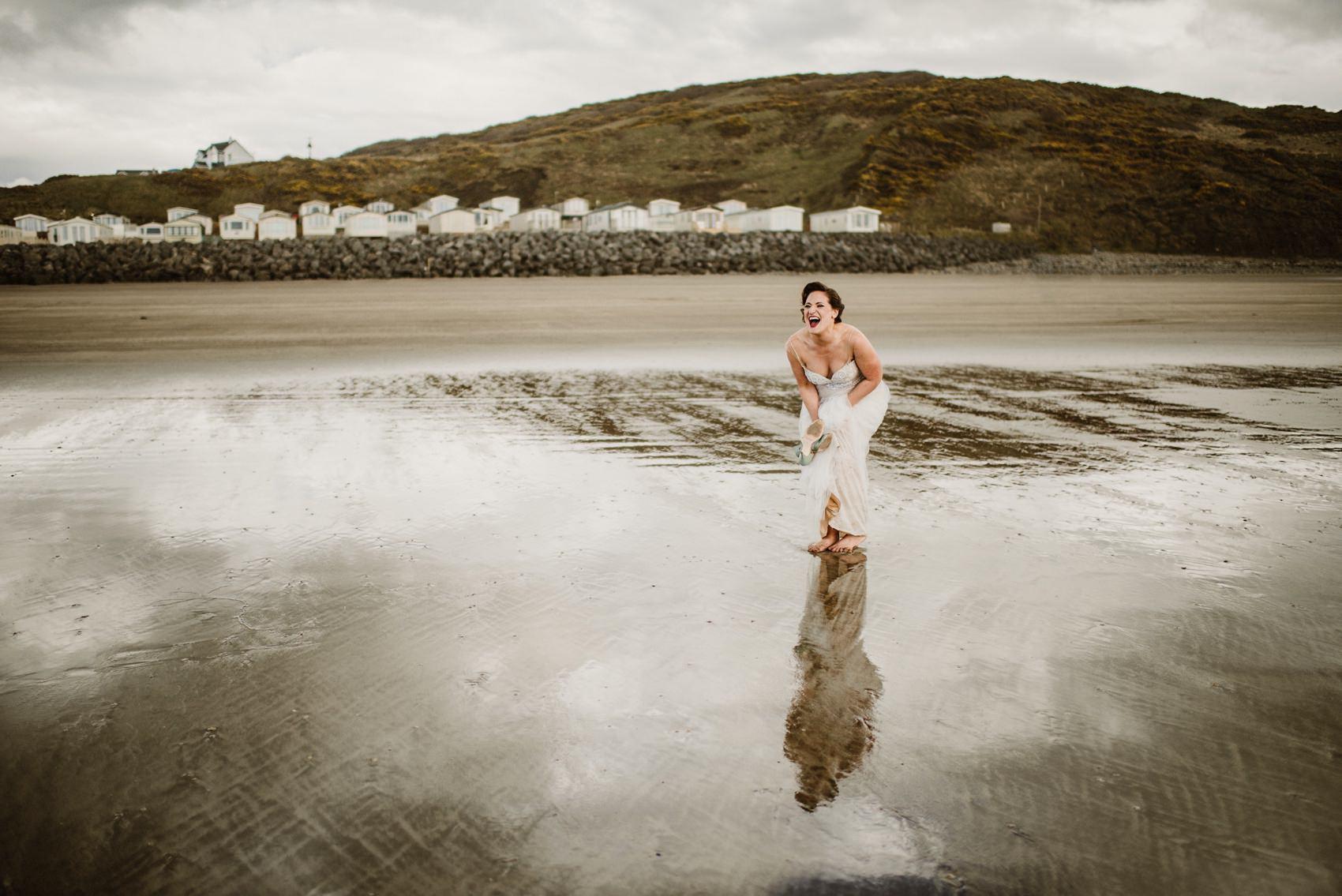 Darek Novak wedding photographer 2