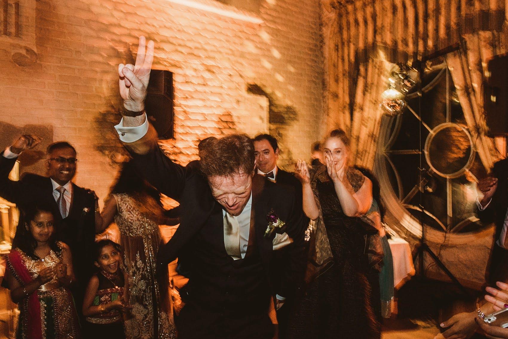 Darek Novak wedding photographer 3