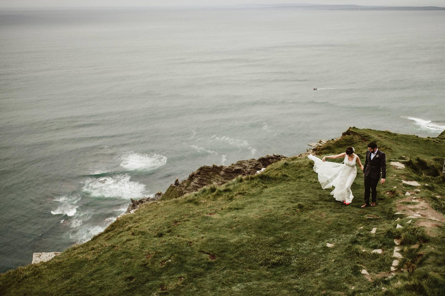 Darek Novak wedding photographer 5