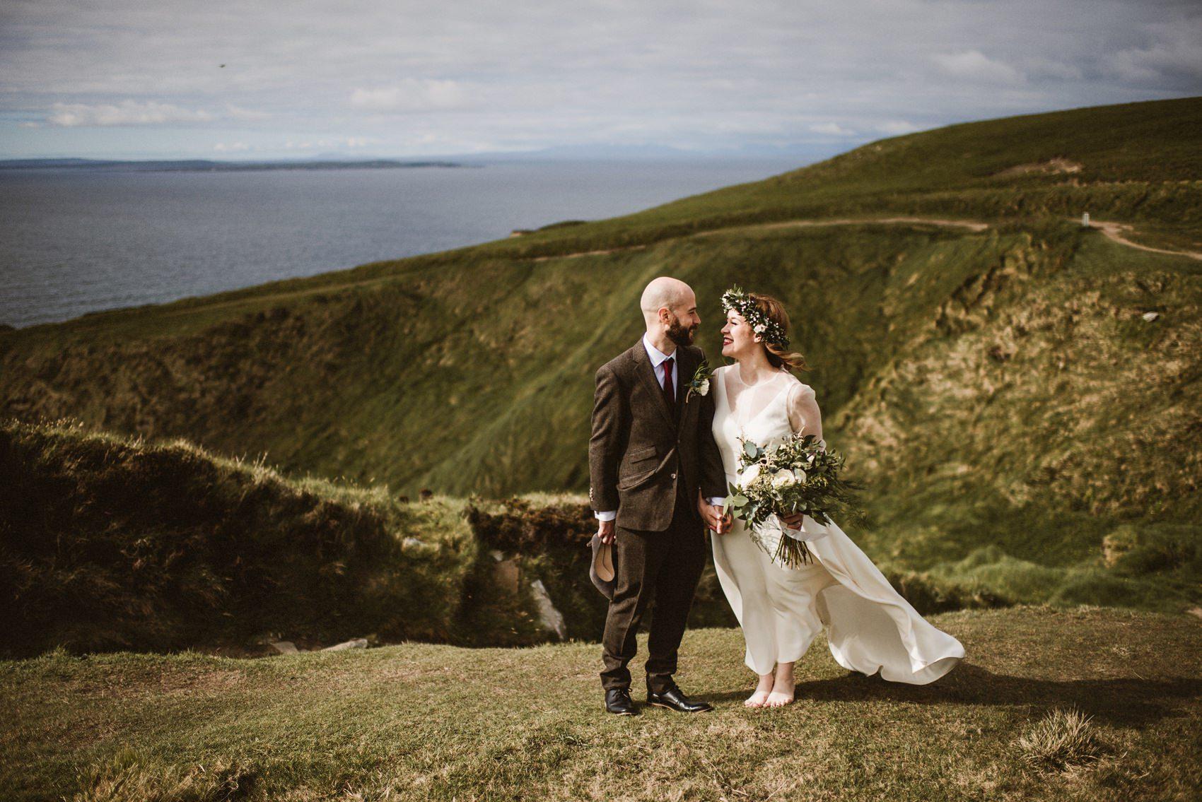 Darek Novak wedding photographer 6