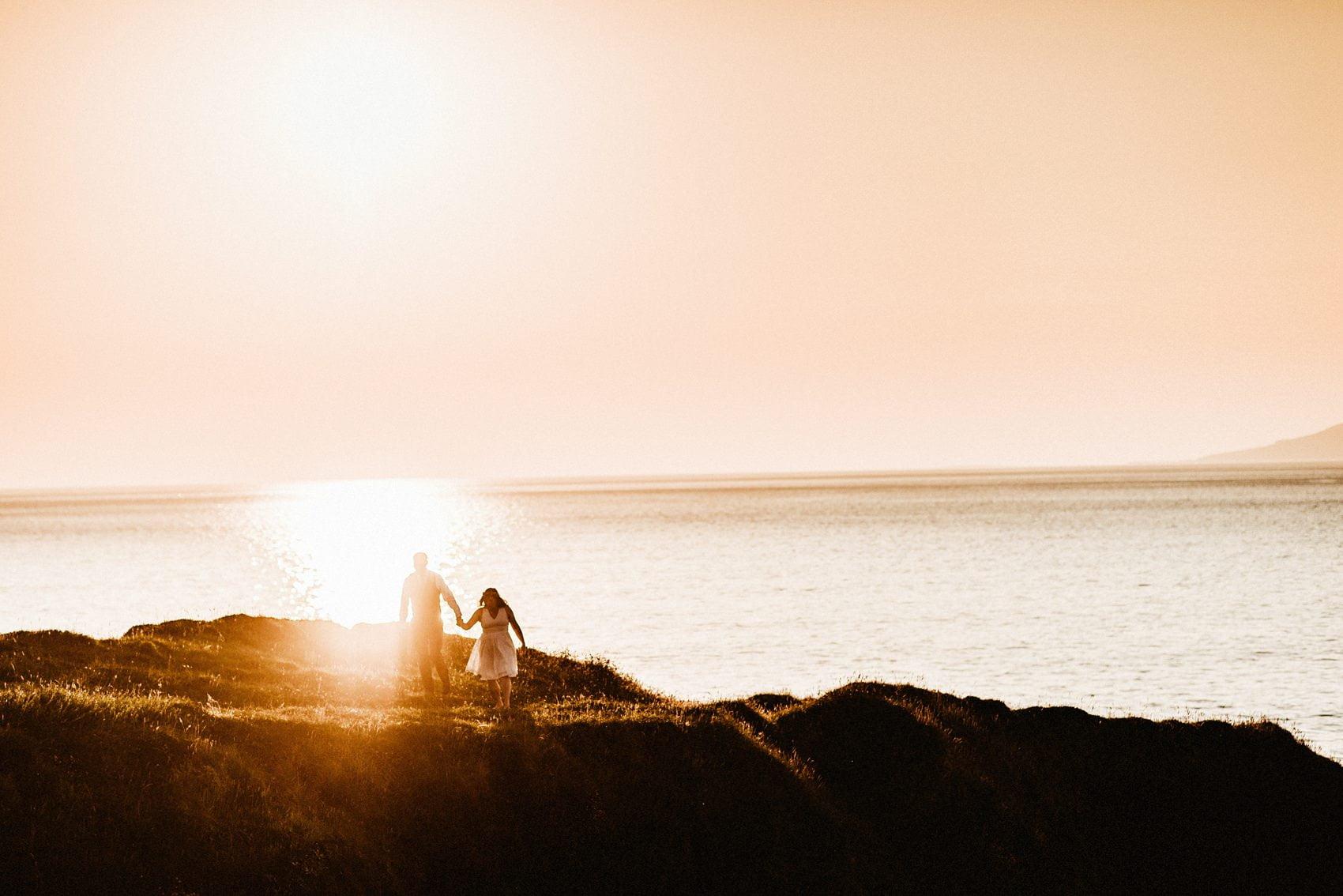Darek Novak wedding photographer 7