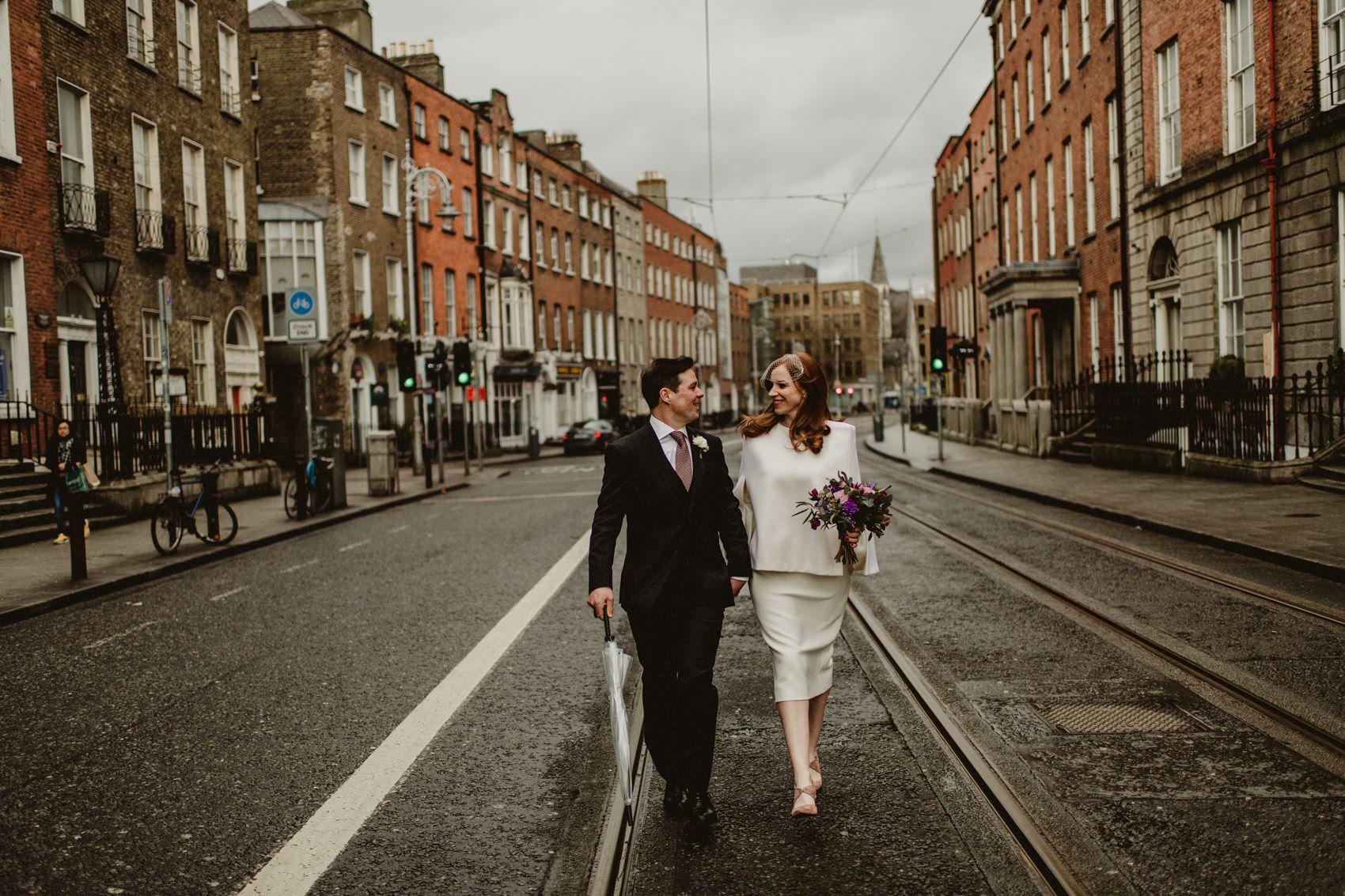 Darek Novak wedding photographer 9