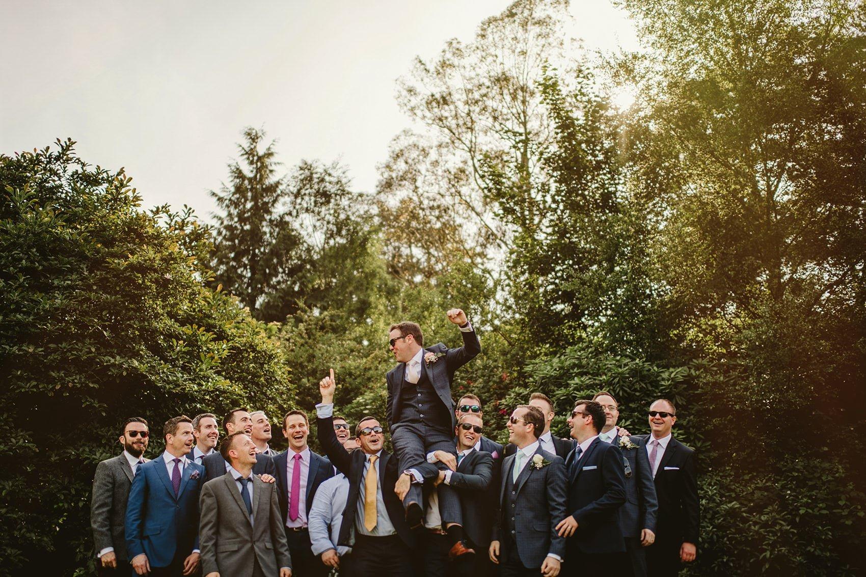 Darek Novak wedding photographer 10