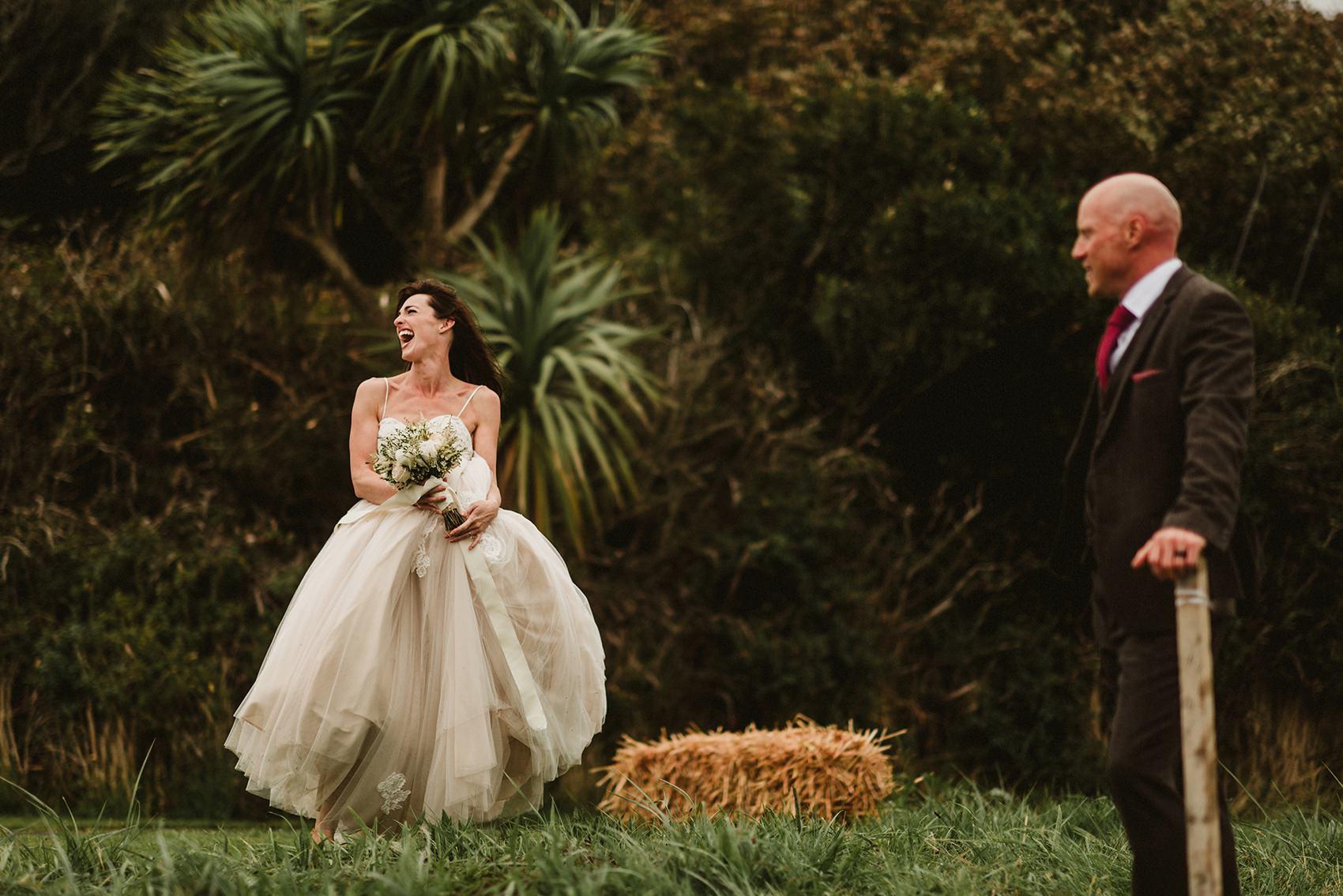 Darek Novak wedding photographer 11