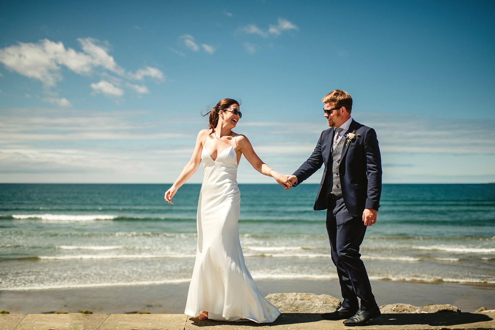 Darek Novak wedding photographer 12