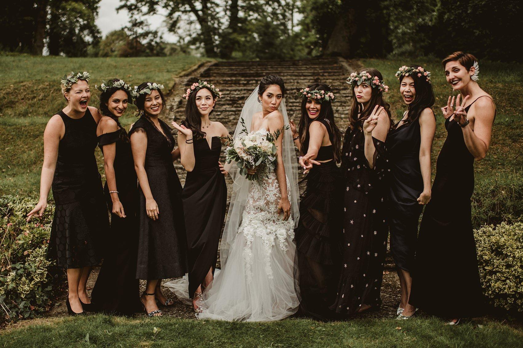 Darek Novak wedding photographer 13