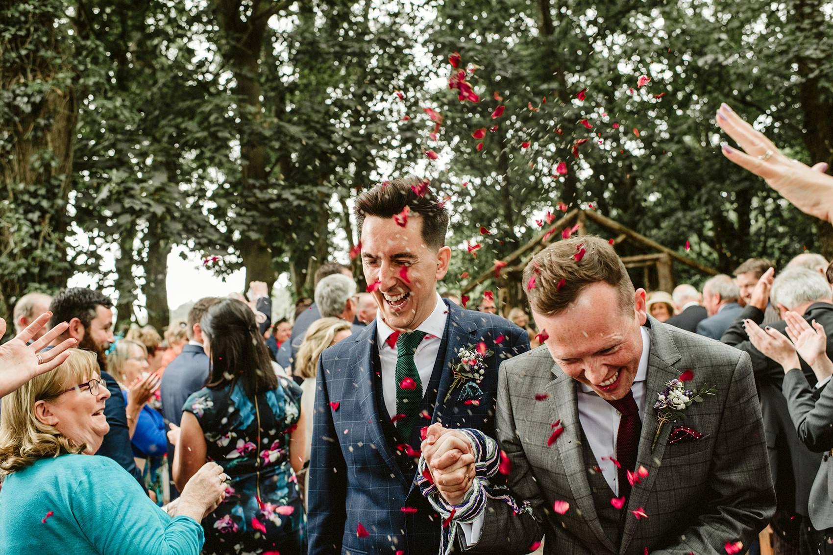 Darek Novak wedding photographer 14