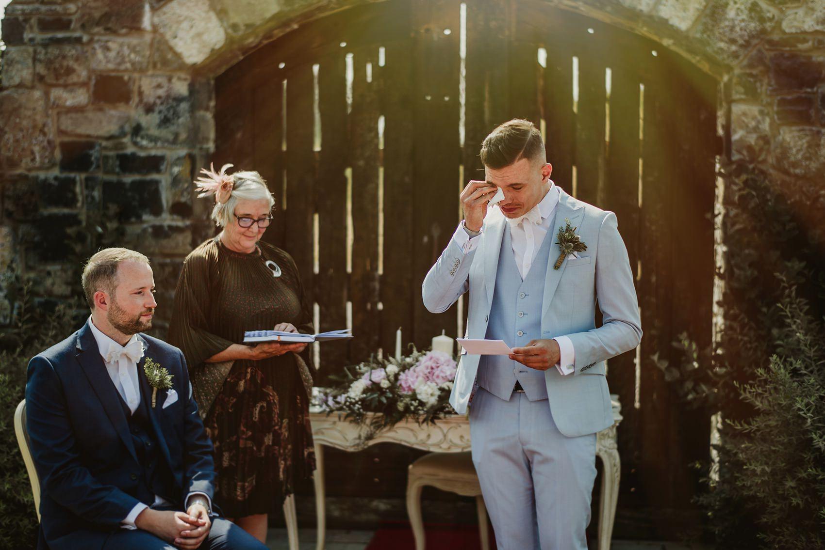 Darek Novak wedding photographer 15