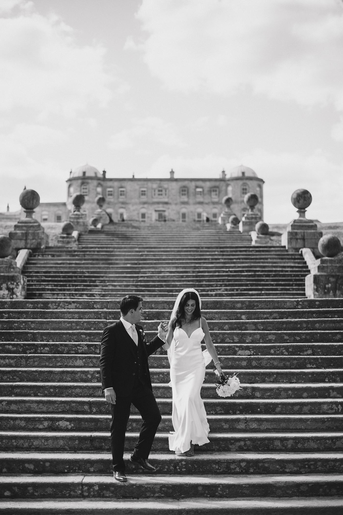 Pawel Bebenca wedding photographer 4