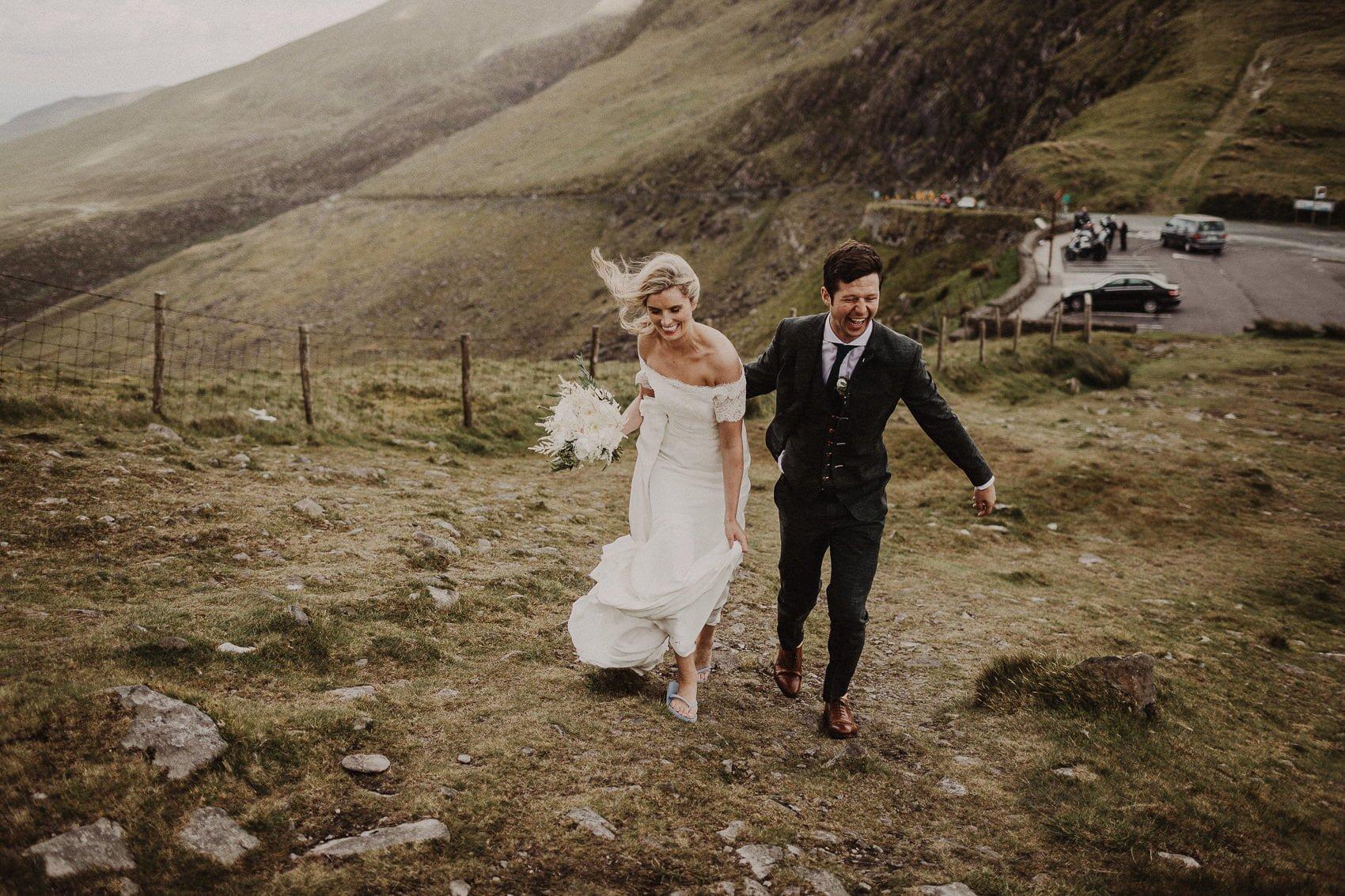 Rafal Borek wedding photographer 2