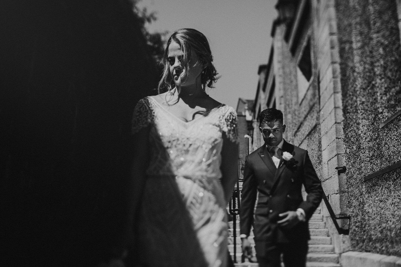 Rafal Borek wedding photographer 11