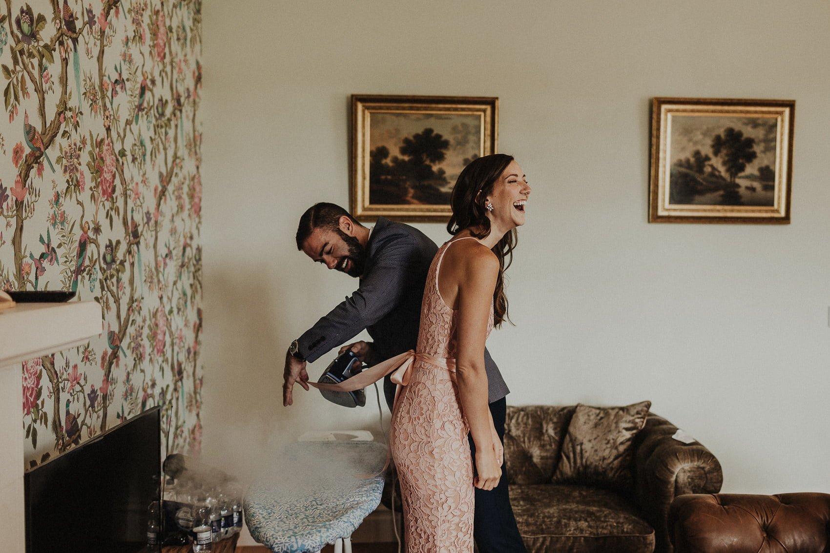 Rafal Borek wedding photographer 13
