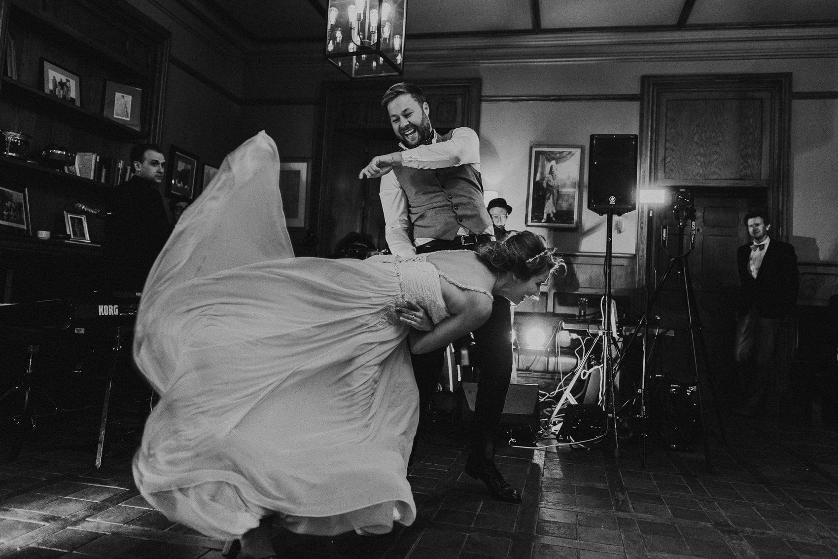 Rafal Borek wedding photographer 14