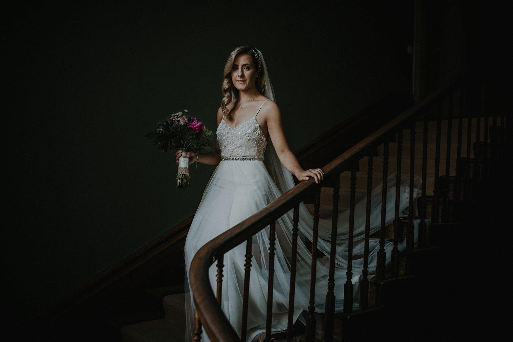 Rafal Borek wedding photographer 16