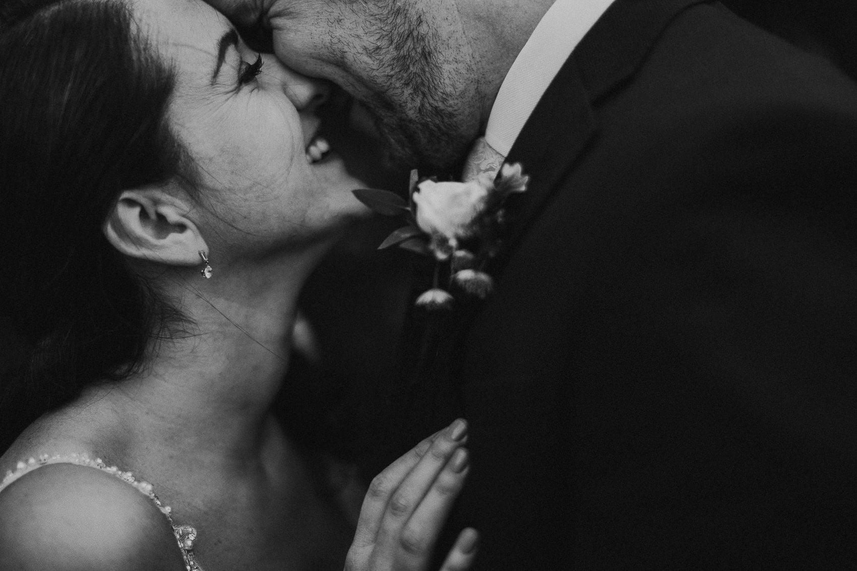 Rafal Borek wedding photographer 3