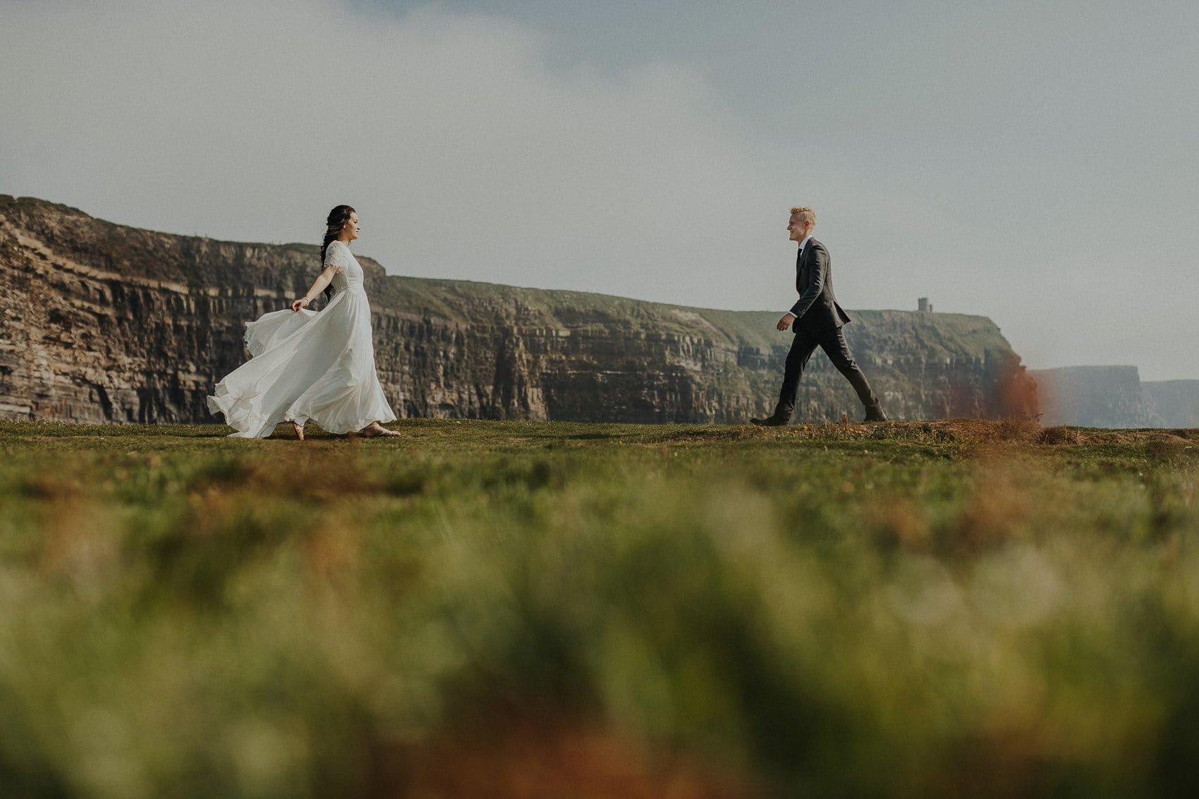 Rafal Borek wedding photographer 4