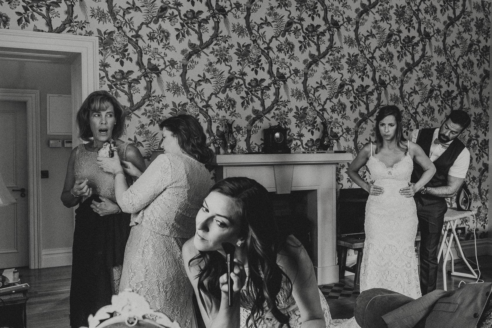 Rafal Borek wedding photographer 5