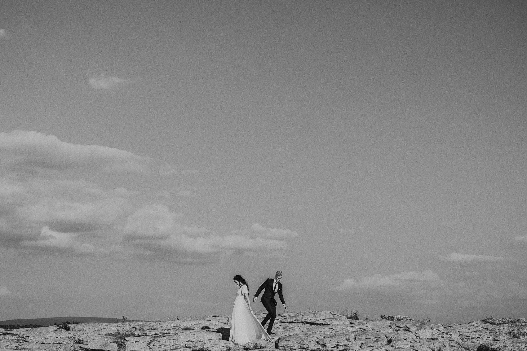 Rafal Borek wedding photographer 6