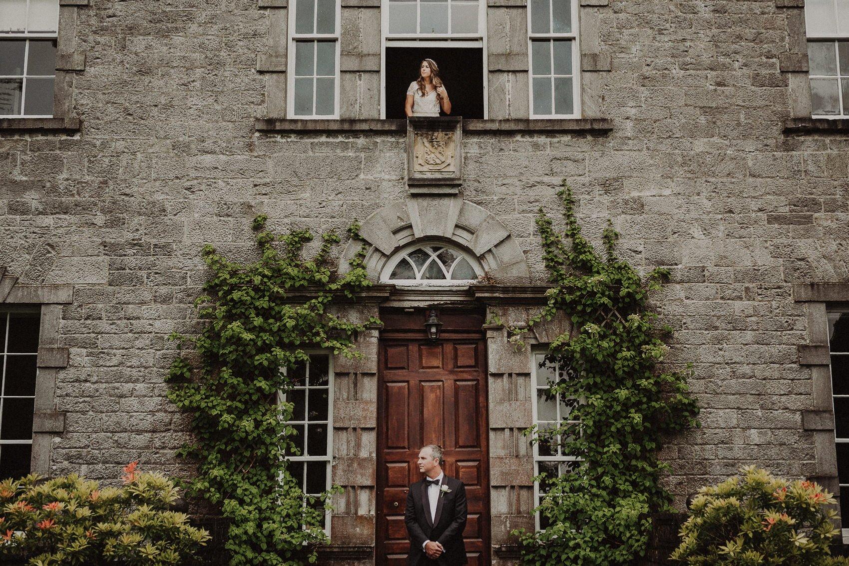 Rafal Borek wedding photographer 7