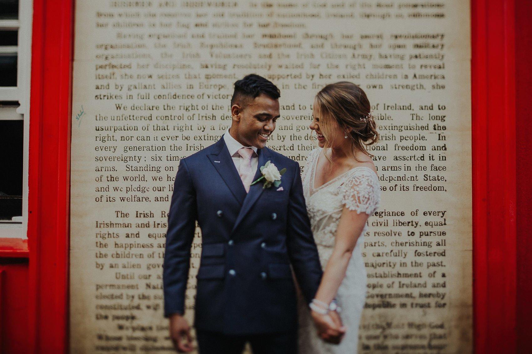 Rafal Borek wedding photographer 8