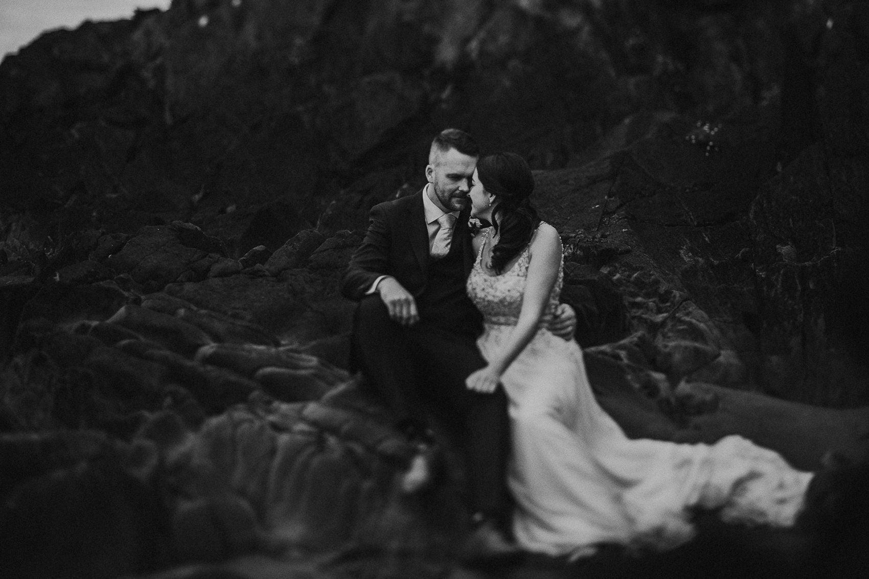 Rafal Borek wedding photographer 9