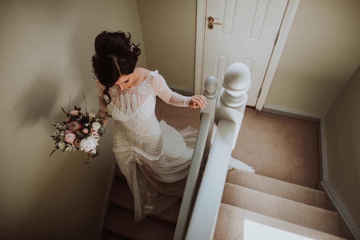 Pawel Bebenca wedding photographer 15