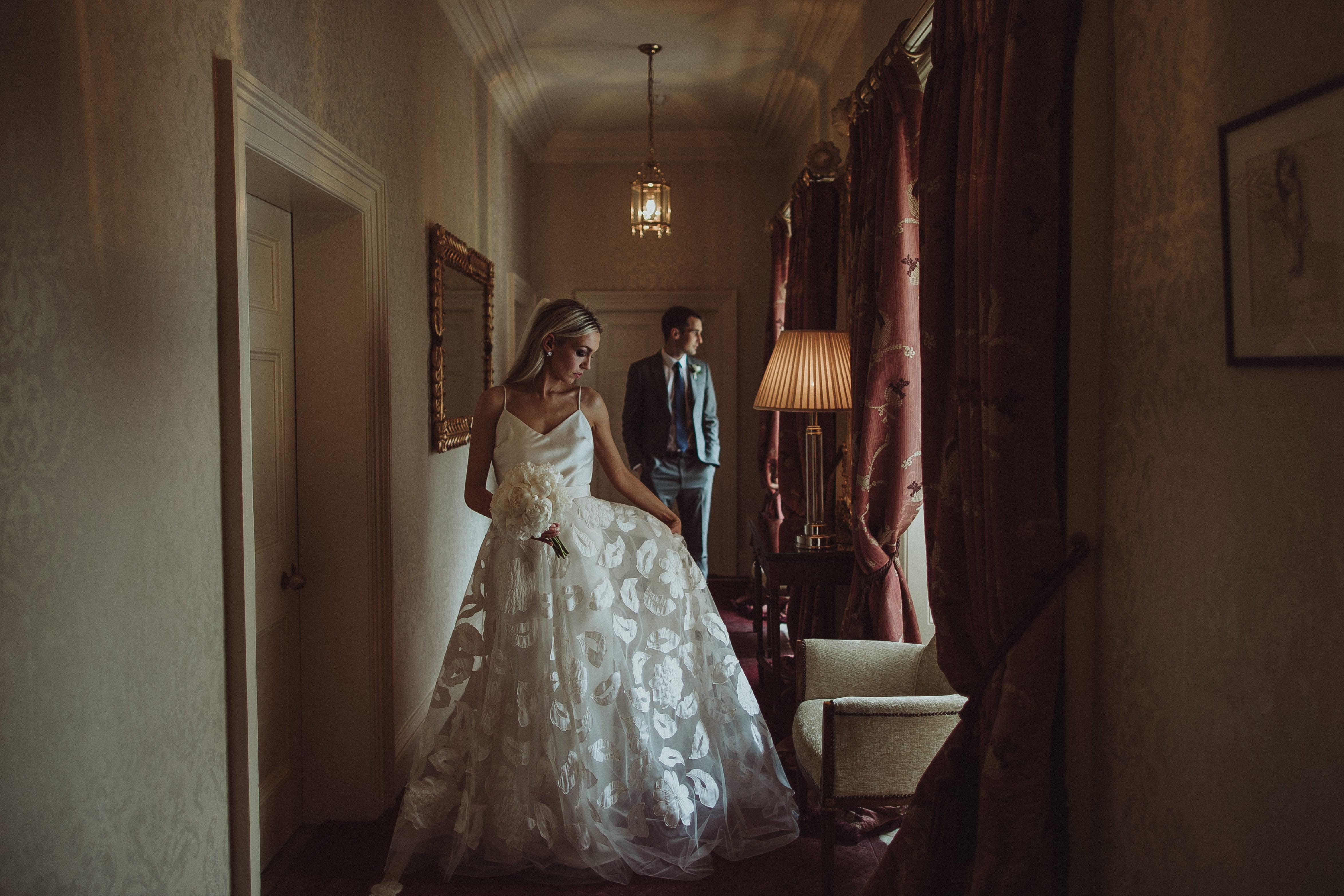 Pawel Bebenca wedding photographer 3