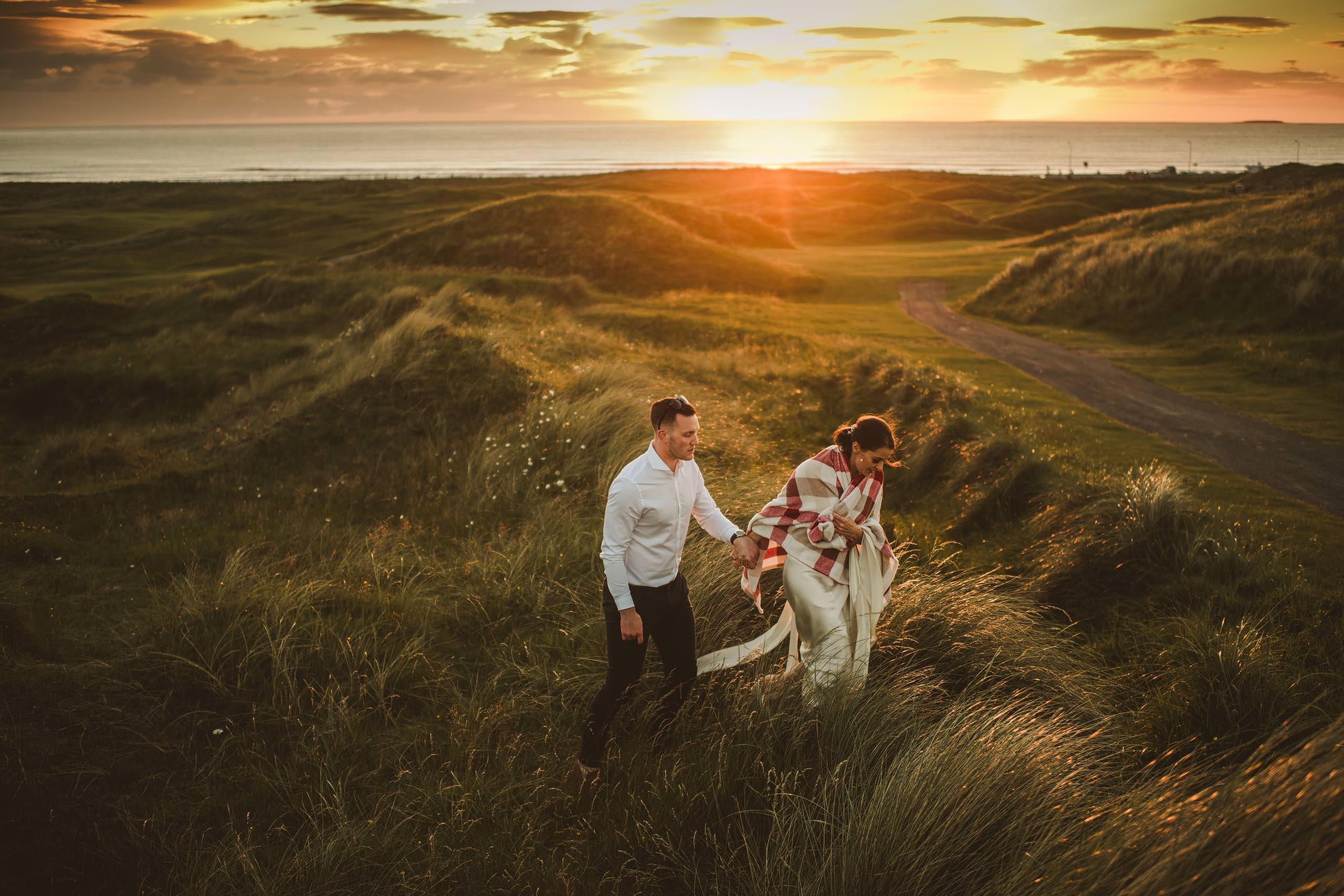 Darek Novak wedding photographer 16