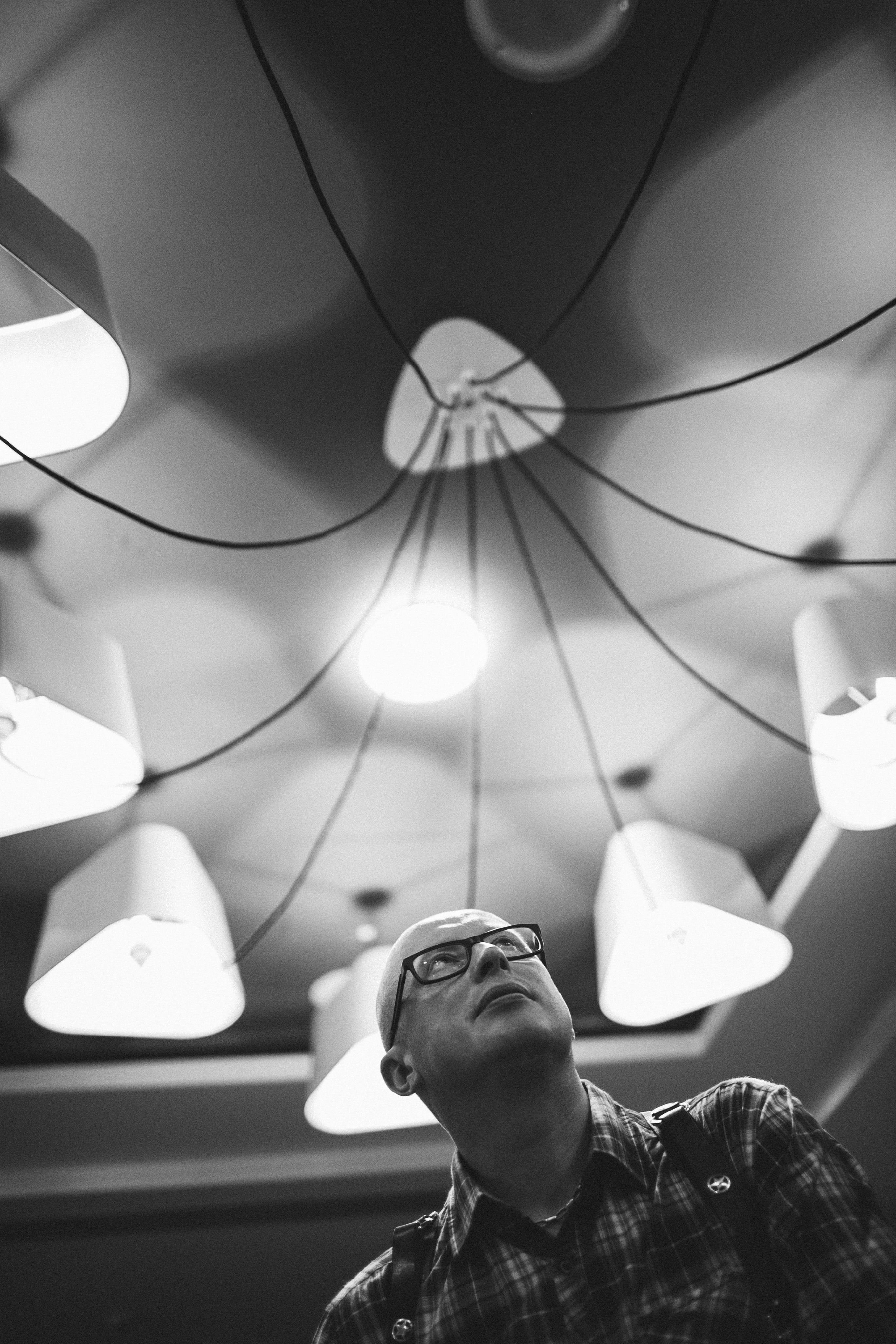 Pawel Bebenca wedding photographer 1