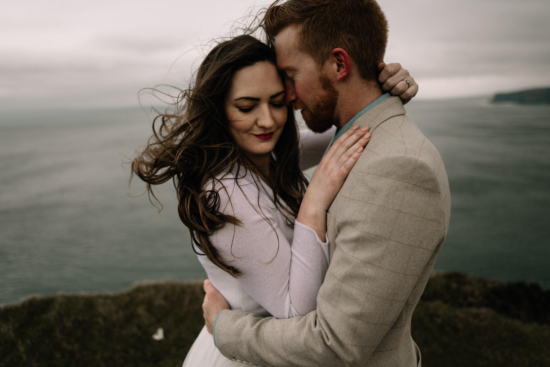 Art Wedding Photography 16