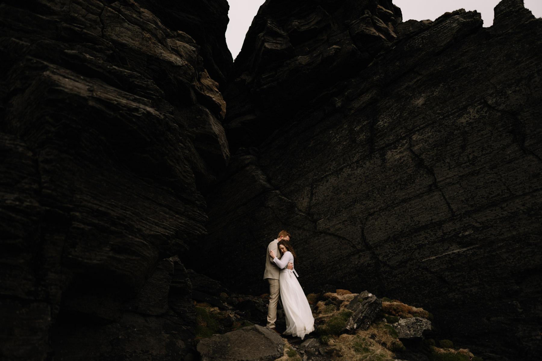 Art Wedding Photography 8