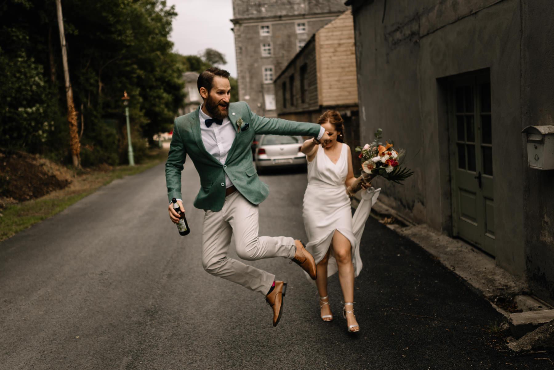 Art Wedding Photography 12
