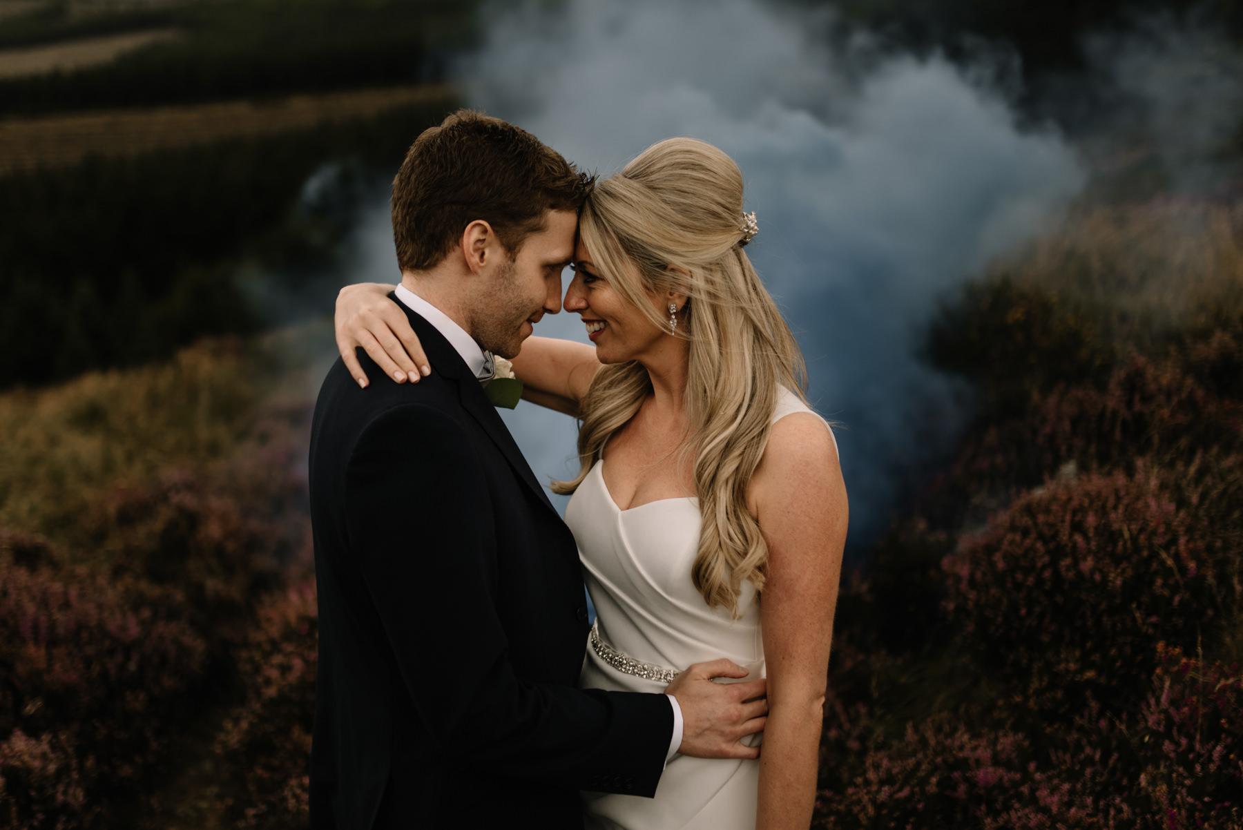 Art Wedding Photography 13