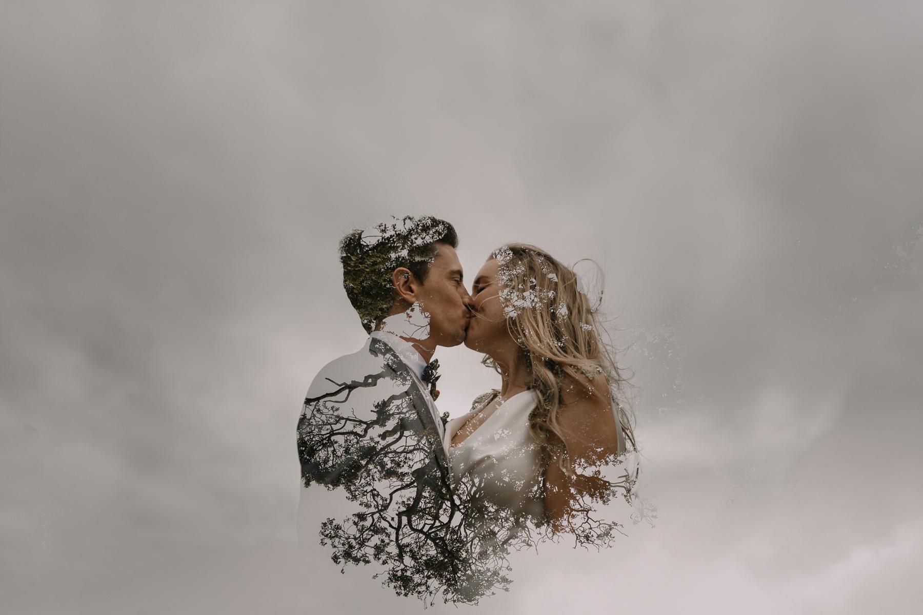 Art Wedding Photography 10