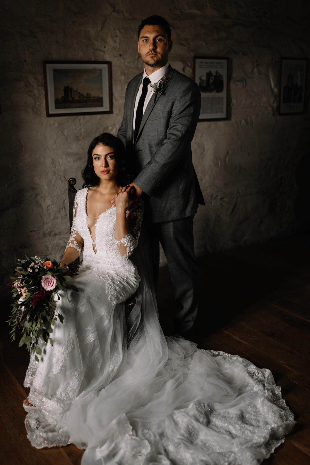 Art Wedding Photography 6