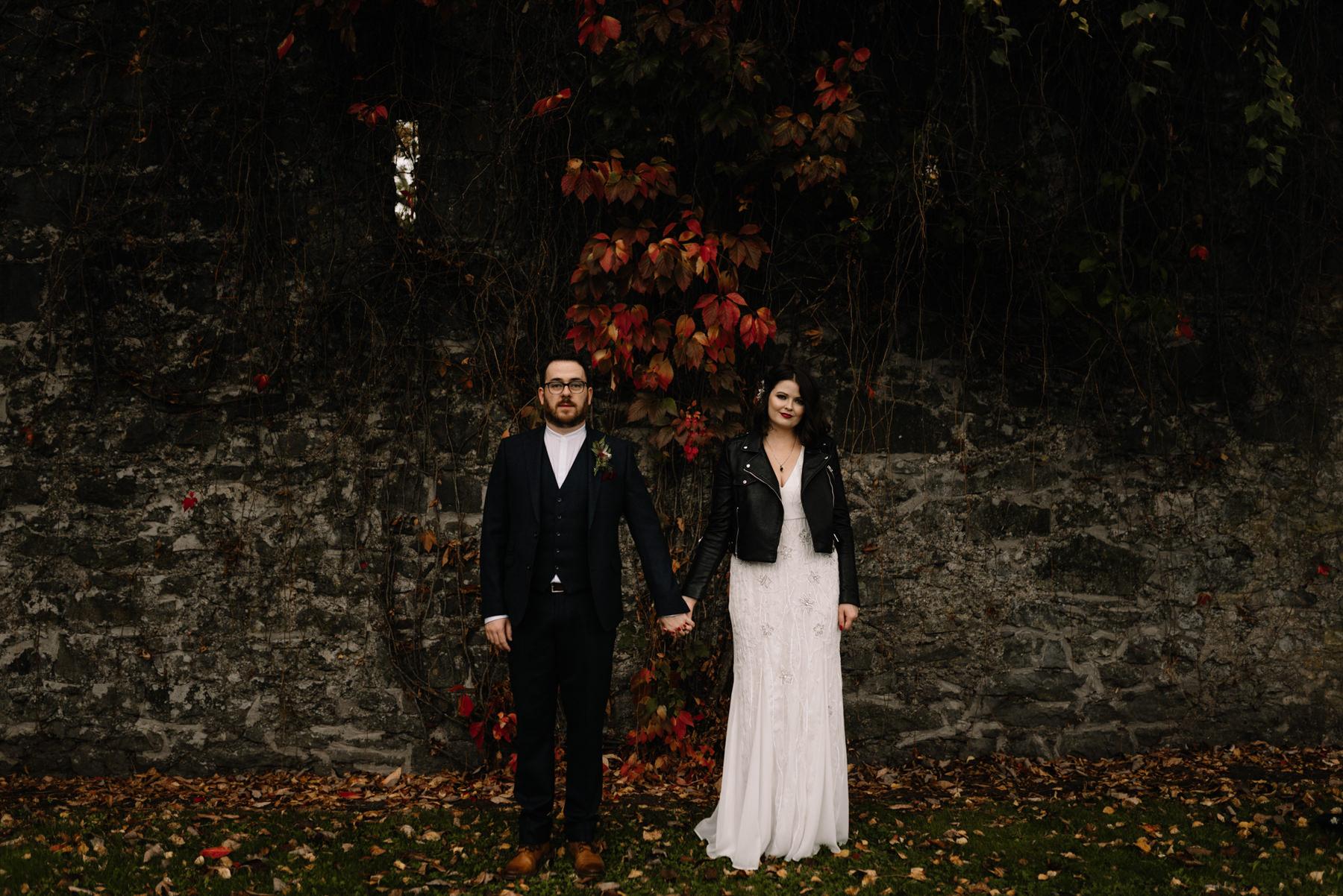 Art Wedding Photography 11